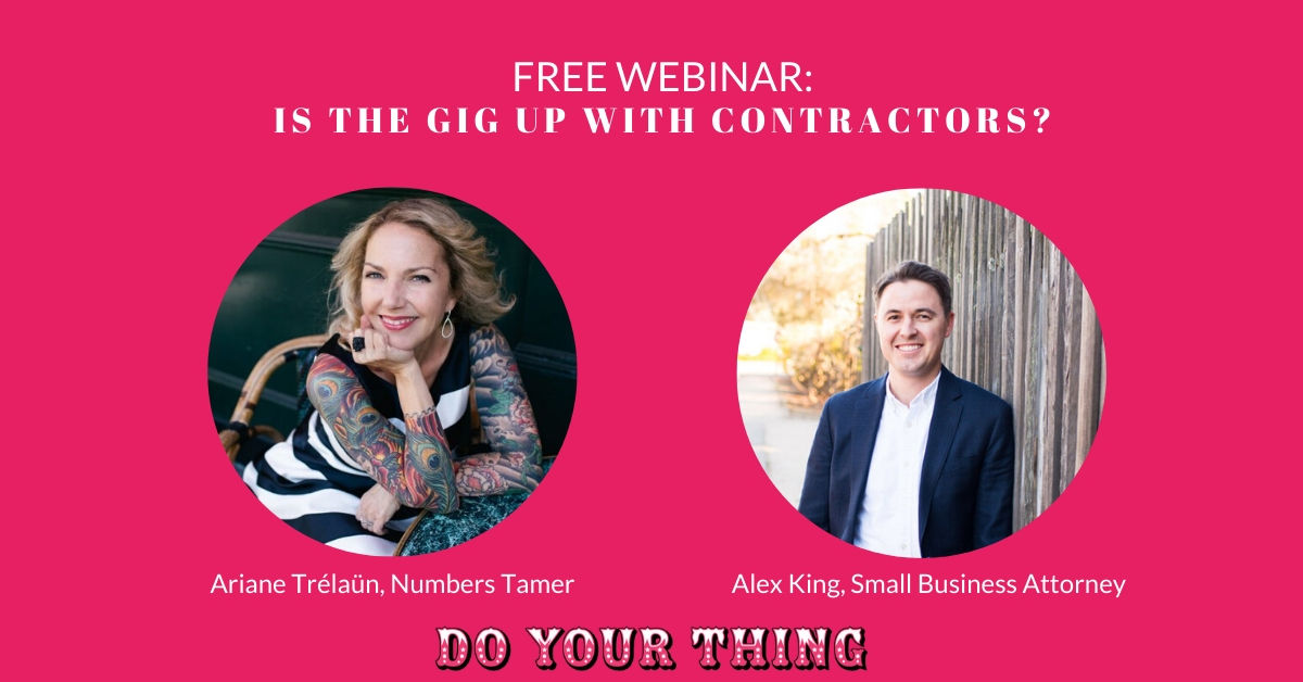copy-of-free-webinar_-is-the-gig-up_